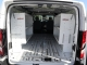 2017 Ford Transit Van T-250 Low Rf 9000 GVWR Sliding