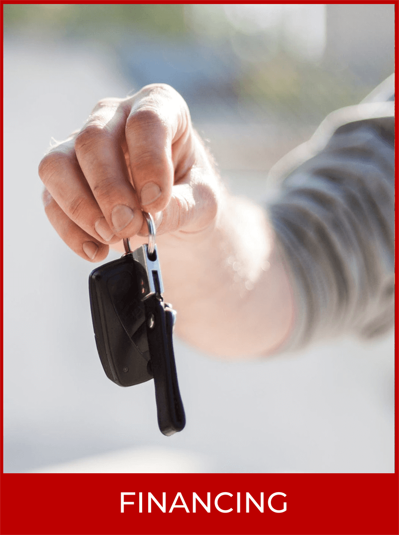 preowned cars for sale long island